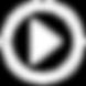 multimedia_promo_low.png