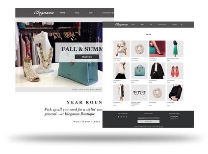 branding-WEBSITE.jpg