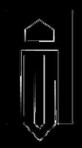 artav-symbol.png