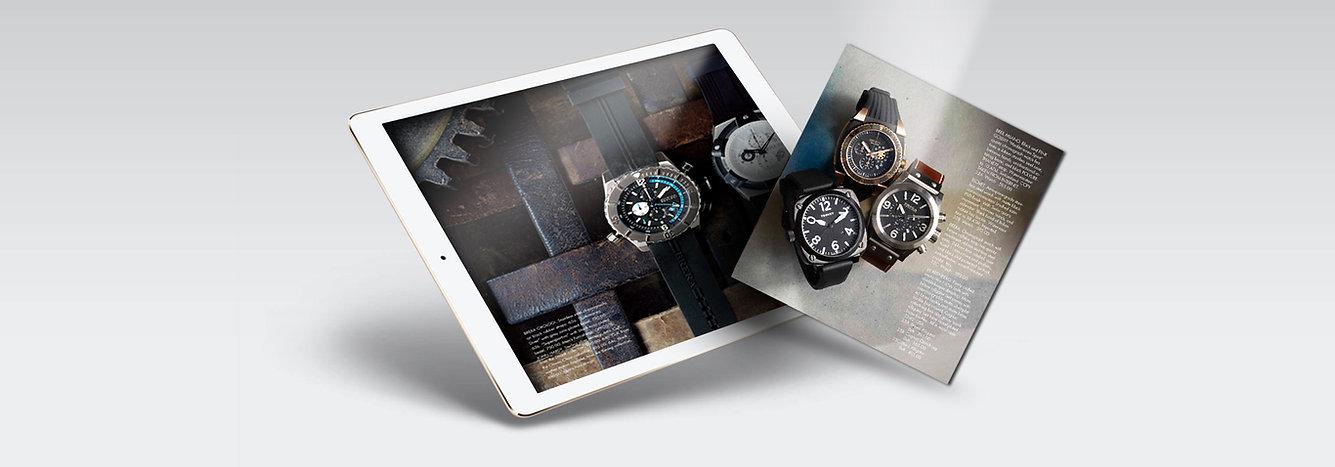 marketing-designs.jpg