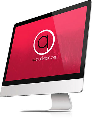 qa_desktopscreen600x797.jpg