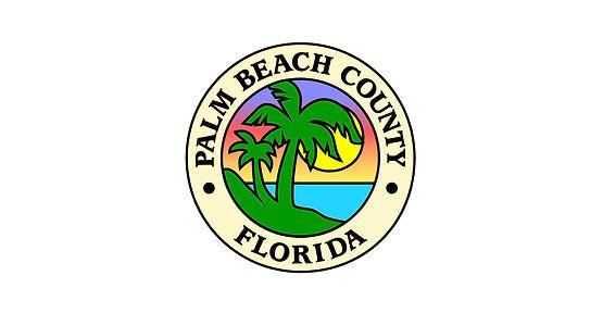 palm_beach.jpg