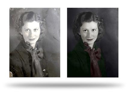 photo-retouching2.jpg