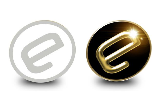 logo-prototypes.jpg