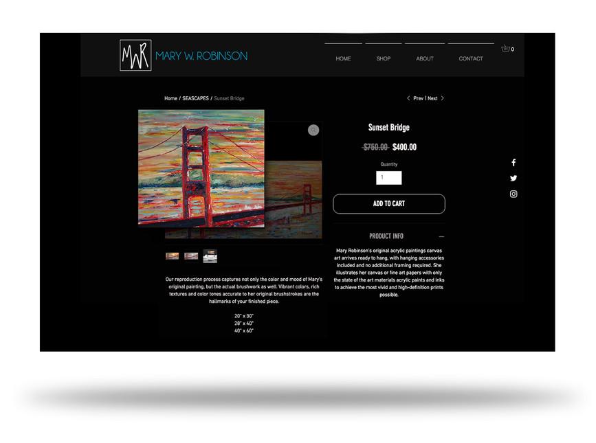 web_ecommerce.jpg