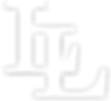 landol_logo_WHITE.png