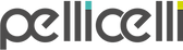 logo_pellicelli_colore.png
