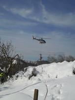Emergenza neve 2012, Abruzzo.jpg