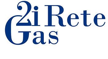 2iRete_Gas.jpg