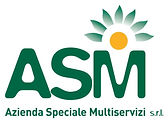 Logo-asm1.jpg