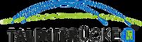TalentBrücke_Logo.png