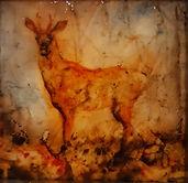 JA Deer.sm.jpg