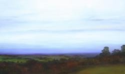 Surrey Hill 2