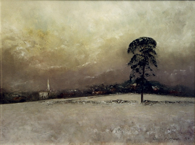 Vaughan.W.Winter
