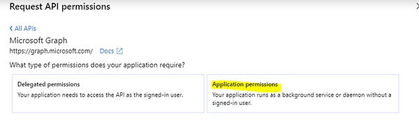 api permissions.jpg