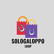 SOLOGALOPPO.png