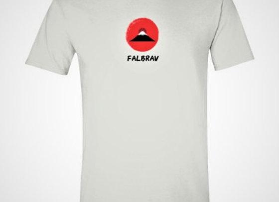 FALBRAV - JAPAN CUP