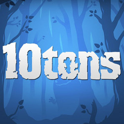 10Tons