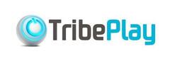 Tribeplay