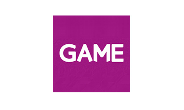 GAME Digital PLC