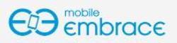 Mobile Embrace