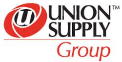 Union Supply Group