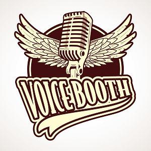Voicebooth.jpg