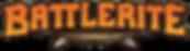 Battlerite.png