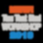 TTB_button.png