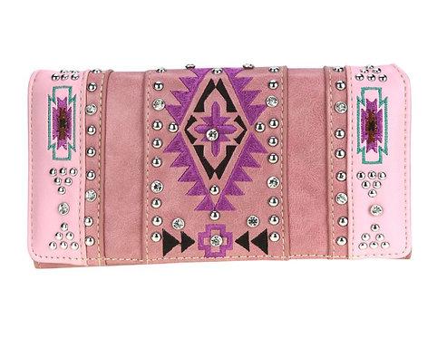 MW920-W010 Pink