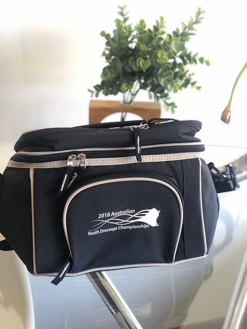 Youth Dressage Championships Cooler Bag