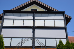 Zip-Anlage Kirchheim