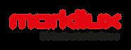 markilux-Logo-B2C-mSlogan-HKS14-2020.png