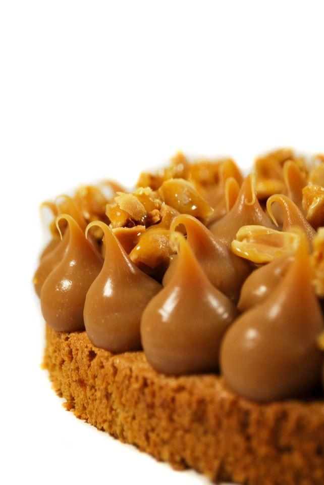 95962-tarte-extra-caramel-1