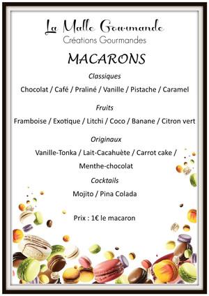 macarons tarif.jpg