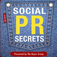 Social PR Secrets Episode 145