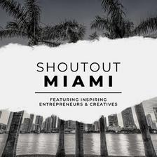 Shoutout Miami Podcast