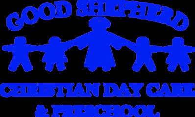 preschool-logo.png