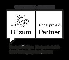 modellprojekt-partner-testpflicht-sw_edi
