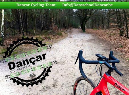 Dançar Cycling Team