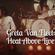 Greta Van Fleet: Heat Above LIVE