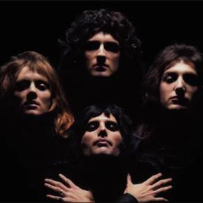 70s Week: Rock