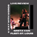 LIVE Review: Greta Van Fleet, St. Louis, MO