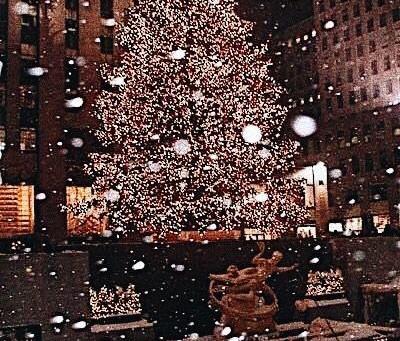 Top Ten (But Actually Fifteen) Christmas Songs For 2020