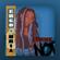 """Single Review: Ergo, Bria's """"I Think Not"""""""