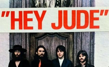 That Classic Rock Playlist