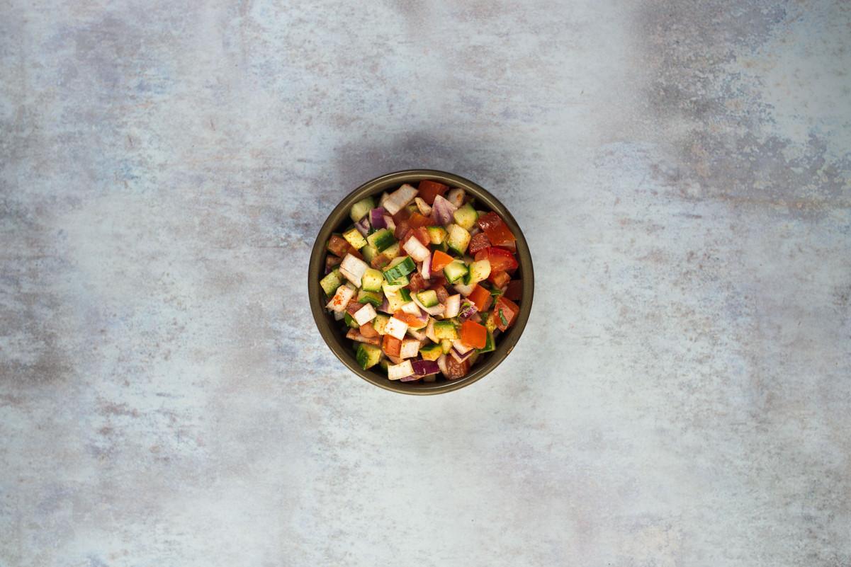 KieranFinchStudios_FoodPortfolio_April20