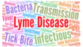 nfKyHnPYTW10otDvyjxE_Lyme-Disease-2018-J