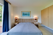 the doblo room - la chambre doblo - το δωμάτιο doblo