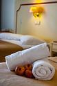 detail of the doblo room - le detail de la chambre doblo - η λεπτομέρεια του doblo δωματίου